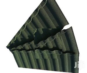 Milano New Zealand Stone Coated Roof (Gerard ) | Building Materials for sale in Lagos State, Ikoyi