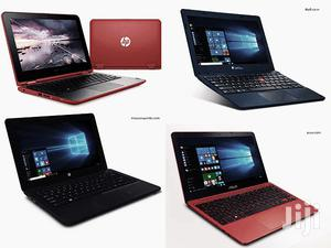 Hire Laptop And Rent Laptop   Computer & IT Services for sale in Abuja (FCT) State, Wuse