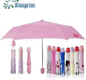 Rose Umbrella   Clothing Accessories for sale in Lagos State, Lagos Island (Eko)