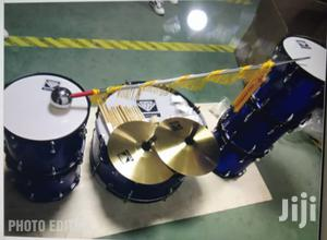 Parade/School Drum | Musical Instruments & Gear for sale in Delta State, Uvwie