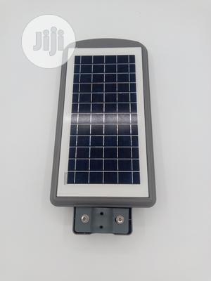 Executive Led Solar Light | Landscaping & Gardening Services for sale in Lagos State, Ikeja