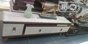Quality Ajustable TV Stand   Furniture for sale in Lagos State, Ajah