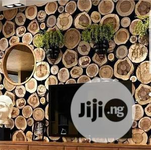 Wallpaper 3d Panel   Home Accessories for sale in Imo State, Owerri