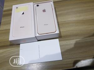 Apple iPhone 8 64 GB Gold | Mobile Phones for sale in Oyo State, Ibadan