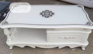 Quality Strong Tv Stand   Furniture for sale in Kano State, Kano Municipal