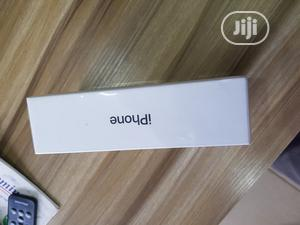 New Apple iPhone XS Max 256 GB Gray   Mobile Phones for sale in Oyo State, Ibadan