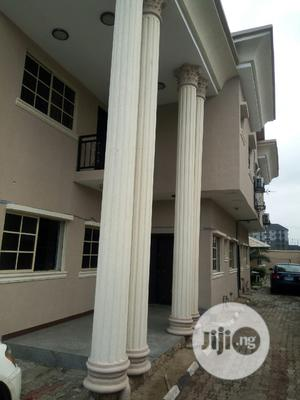 A Luxurious Room Self-contained For Rent In Lekki Phase 1,Lekki Lagos. | Houses & Apartments For Rent for sale in Lagos State, Lekki