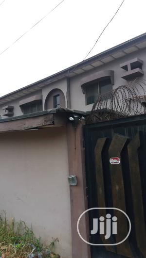 Clean 5 Bedroom Duplex + 2 Units 3 Bedrooms Flat For Sale At Amuwo Odofin.   Houses & Apartments For Sale for sale in Lagos State, Amuwo-Odofin