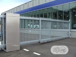 Automatic Sliding Doors | Building & Trades Services for sale in Delta State, Warri