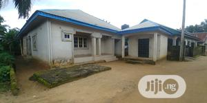 2 Bedrooms Flat, 1 Bedroom Flat , Selfcon & A Shop For Sale   Houses & Apartments For Sale for sale in Akwa Ibom State, Uyo