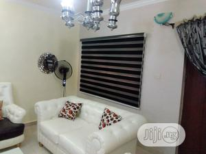 Quality Day and Night Blind   Home Accessories for sale in Lagos State, Surulere