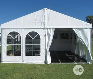 Built The Best Marquee Tent   Building & Trades Services for sale in Lagos State, Agege