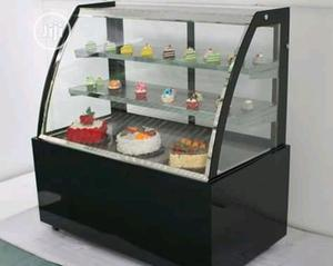 Cake Display (Standing) | Store Equipment for sale in Lagos State, Ojo