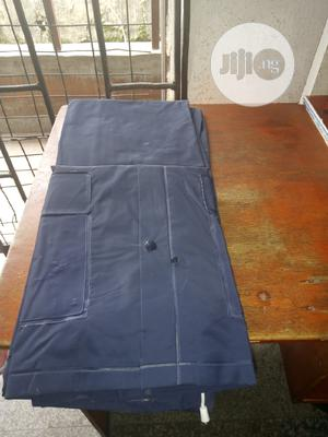 Safety Rain Coat. | Safetywear & Equipment for sale in Lagos State, Orile