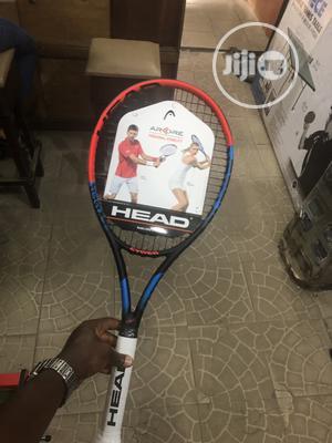 Original Lawn Tennis Racket | Sports Equipment for sale in Lagos State, Lekki