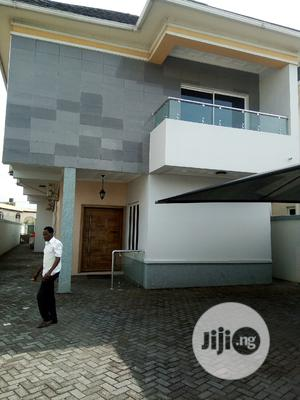 Furnished 5bdrm Duplex in Lekki for Rent | Houses & Apartments For Rent for sale in Lagos State, Lekki