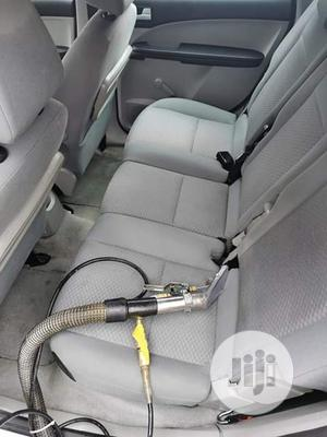 Upholstery Cleaning Services | Cleaning Services for sale in Lagos State, Ikoyi