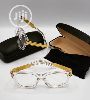 Designer Sunglasses | Clothing Accessories for sale in Lagos State, Lagos Island (Eko)