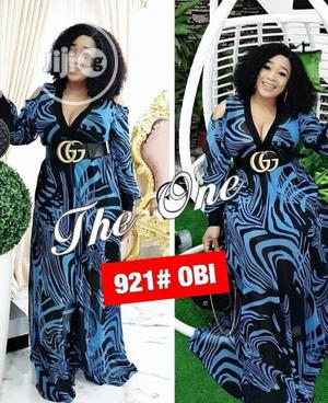 Quality Long Dress | Clothing for sale in Lagos State, Ikeja