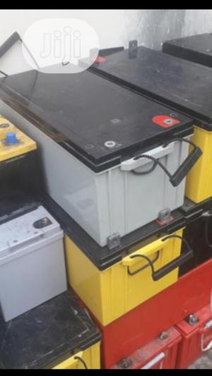 Inverter Battery Swap Lagos   Electrical Equipment for sale in Lagos State, Ojodu