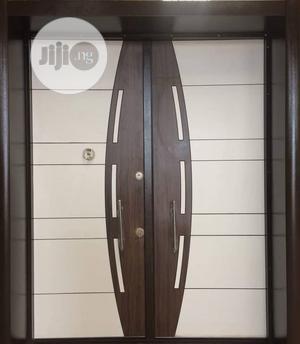 5ft Turkish Door. | Doors for sale in Lagos State, Orile