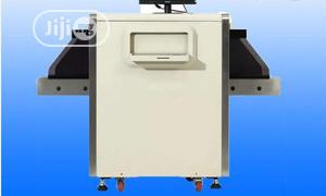 X-ray Luggage Scanner By Hiphen Solutions LTD | Safetywear & Equipment for sale in Rivers State, Port-Harcourt
