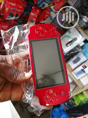 Video Game For Children | Video Game Consoles for sale in Lagos State, Ikeja