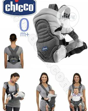 Chicco Soft Dream Baby Carrier | Children's Gear & Safety for sale in Lagos State, Lagos Island (Eko)