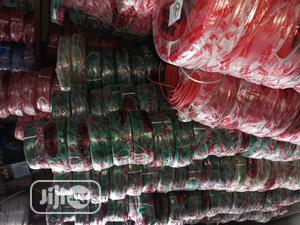 1.5mm Single Core Pvc Cable DRS KABEL 100% Copper | Electrical Equipment for sale in Lagos State, Lagos Island (Eko)