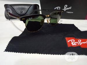 Rayban Sunshade | Clothing Accessories for sale in Lagos State, Lagos Island (Eko)