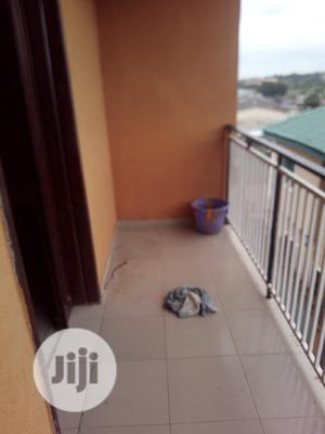 Executive 3bedroom Flat To Let In Alapere | Houses & Apartments For Rent for sale in Lagos State, Agboyi/Ketu