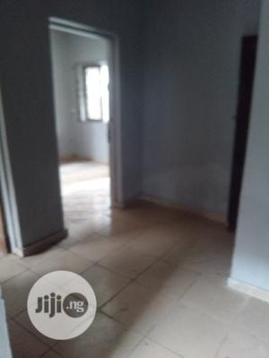Executive Mini Flat Tolet in Ojuoro Owutu Agric,Ikorodu. | Houses & Apartments For Rent for sale in Lagos State, Ikorodu