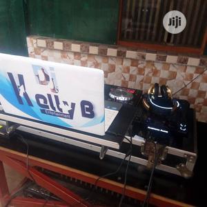 Professional DJ Services   DJ & Entertainment Services for sale in Lagos State, Lagos Island (Eko)
