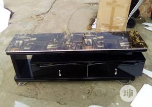 Quality Strong Tv Stand | Furniture for sale in Nasarawa State, Lafia