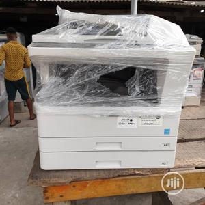 Sharp Mx-M 232D   Printers & Scanners for sale in Lagos State, Surulere
