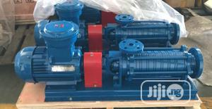 Multistage LPG Pump   Manufacturing Equipment for sale in Lagos State, Amuwo-Odofin