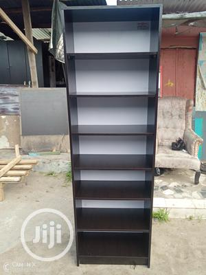 Small Book Shelf | Furniture for sale in Lagos State, Lekki