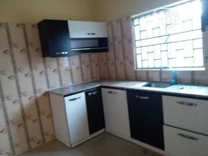Executives 3 Bedroom Flat Apartments To Let   Houses & Apartments For Rent for sale in Lagos State, Ikorodu