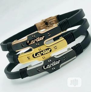 Quality Cartier Brackets | Jewelry for sale in Lagos State, Lagos Island (Eko)