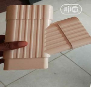 Waji Gerard New Zealand Stone Coated Roof Sheets Heritage | Building Materials for sale in Lagos State, Ajah