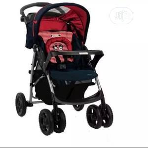 Baby Stroller | Prams & Strollers for sale in Lagos State, Ajah