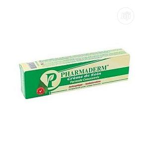 Pharmaderm Cream Tube 30 Ml | Bath & Body for sale in Lagos State, Amuwo-Odofin