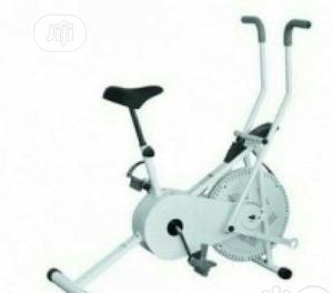Airbike for Exercise | Sports Equipment for sale in Lagos State, Ikeja