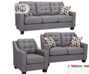 Executive 6 Seaters Sofas | Furniture for sale in Lagos State, Ikeja