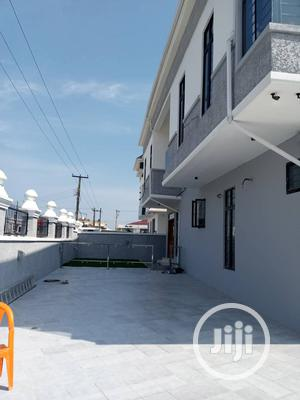 New & Furnished 5 Bedroom Duplex At Lekki Phase 1 For Sale. | Houses & Apartments For Sale for sale in Lagos State, Lekki