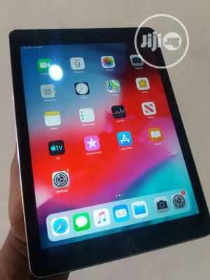 Apple iPad Air 2 64 GB Gray | Tablets for sale in Lagos State, Ajah