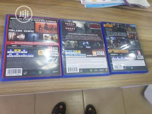 Brand New Follow Come Playstation Disc For Sale For A Very Low Price | Video Games for sale in Oyo State, Ibadan