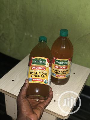 Apple Cider | Meals & Drinks for sale in Lagos State, Surulere