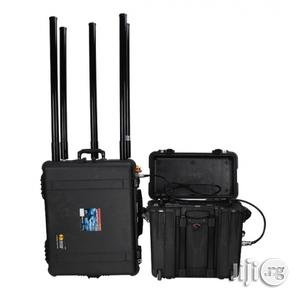 High Powered IED And RF Bomb Jammer (1km) | Safetywear & Equipment for sale in Lagos State, Amuwo-Odofin