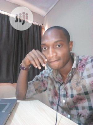 Website Designer | Computing & IT CVs for sale in Rivers State, Eleme